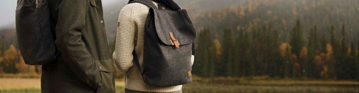 Sustainability at Nordic Outdoor