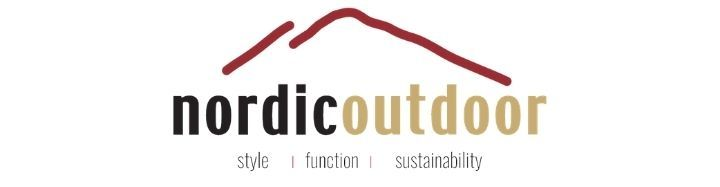 About Nordic Outdoor