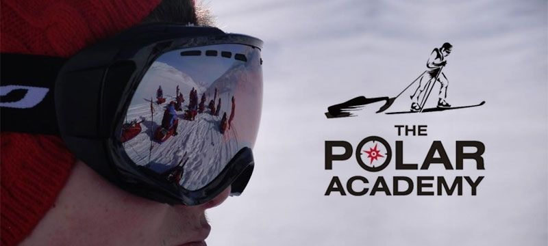 Polar Academy Nordic Outdoor