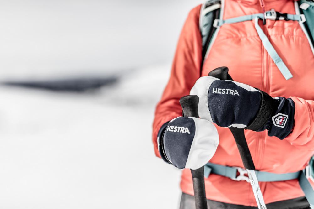 Hestra Blog Body Image