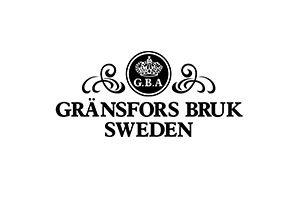 Gransfors Bruk