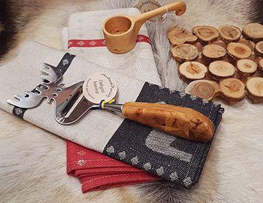 Juniper Crafts