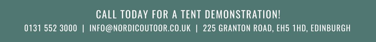 Check out our Tentipi Buying Guide