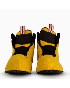 Amundsen Sports AS Wool Inner Boot