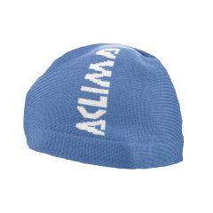 Aclima Blue Sapphire Jib Beanie
