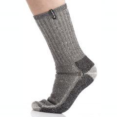 Aclima Hotwool Socks Warm Grey