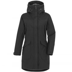 Didriksons Agnes Womens Coat 4