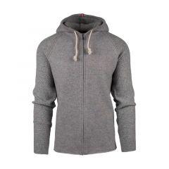 Amundsen Sports AS Mens Boiled Hoodie Jacket