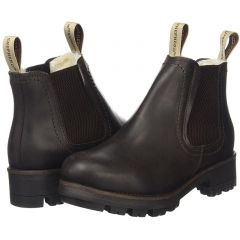 Shepherd of Sweden Womens Cissi Outdoor Shoes