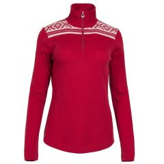 Dale Womens Cortina Basic Fem Sweater