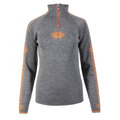 Dale Womens Geilo Feminine Sweater 1