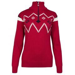 Dale Womens Seefeld Feminine Sweater