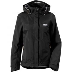 Didriksons Women's Tropos Jacket