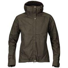 Fjällräven Women's Skogso Jacket