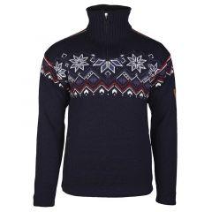 Dale Mens Fongen WP Masc Sweater