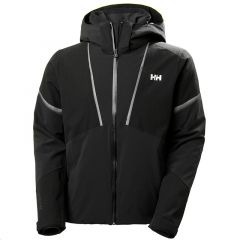 Helly Hansen Mens Freeway Jacket