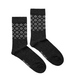 Aclima DesignWool Glitre Socks