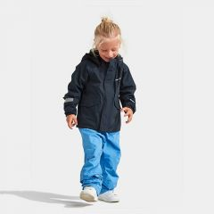 Didriksons Glantan Kids Jacket