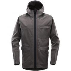 Haglofs Mens Eco Proof Jacket