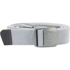 Haglofs Sarek Belt