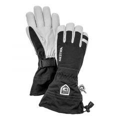 Hestra Army Leather Heli Ski Glove - 5 Finger