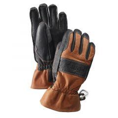 Hestra Gloves Falt Guide Glove - 5 finger