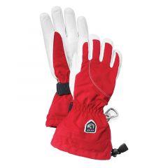 Hestra Heli Ski Women's Glove - 5 Finger