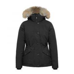 Quartz Womens Juni Jacket