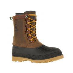Kamik William boots