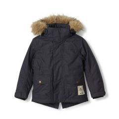 Tretorn Kids Sarek Expedition Parka