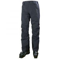 Helly Hansen Mens Legendary Insulated Pants