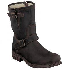 Shepherd of Sweden Womens Linn Outdoor Boots