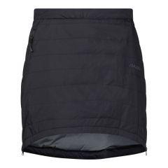 Bergans Womens Maribu Insulated Skirt