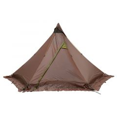 Tentipi Tents Olivin 2 Light