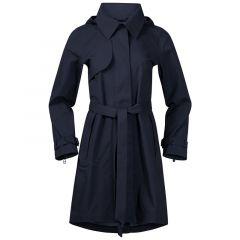 Bergans Womens Oslo 3L Coat