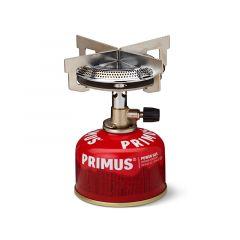 Primus Cooking Mimer Stove
