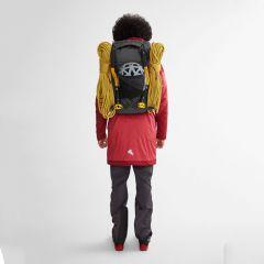 Ratatosk Kevlar 2.0 Backpack 30L