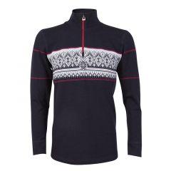 Dale Mens Rondane Masc Sweater