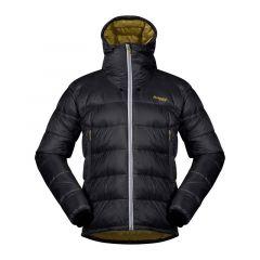 Bergans Mens Slingsby Down Jacket