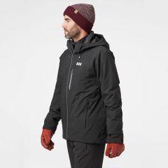 Helly Hansen Mens Swift 4.0 Jacket