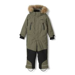 Tretorn Kids Expedition Overall