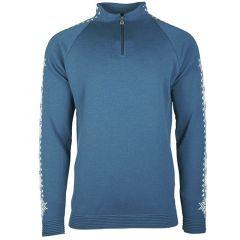 Dale Mens Geilo Masculine Sweater