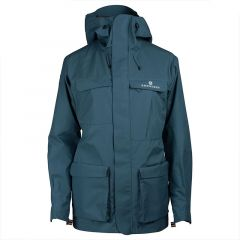 Amundsen Sports AS Womens Vidda Jacket