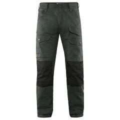 Mens Vidda Pro Ventilated Trousers Short