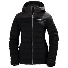 Helly Hansen Womens Imperial Puffy Jacket