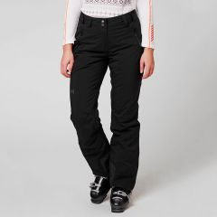 Helly Hansen Womens Legendary Insulated Pants